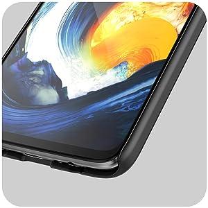 OnePlus 7 Pro Belt Clip Case