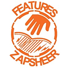 Zapsheer