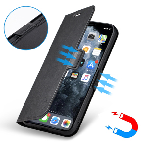 iphone 11 Pro Max phone case wallet iphone 11 Pro Max phone case folio iphone 11 Pro Max case flip