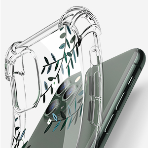 """Case for iPhone 11 Pro Max 6.5"""""""
