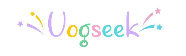 vogseek