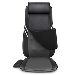 massage chair pad for sofa office chair gaming chair