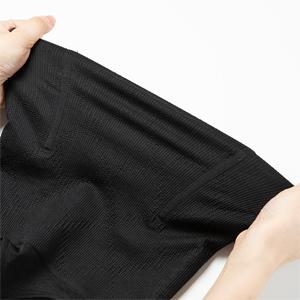 comfortable thong panty shaper