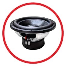 CT-Sounds-Tropo-12-Subwoofer-EBC-for-Amazon-DUAL-STACKED-Y35-MAGNET