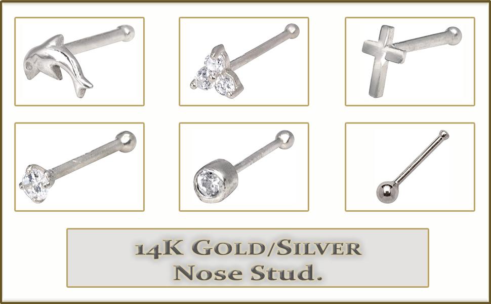Jewelryweb Solid 14k White Gold Birthstone Heart CZ Cubic Zirconia Bezel Dangle Leverback Earrings