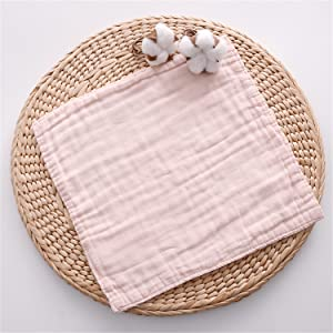 bath towels set