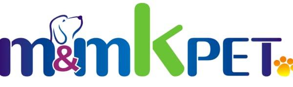 M&MKPET