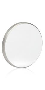 Mo Reflective Lens