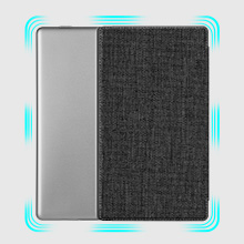 kindle oasis 10th case