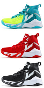 basketball shoes for girls