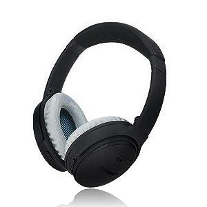 bose headphone