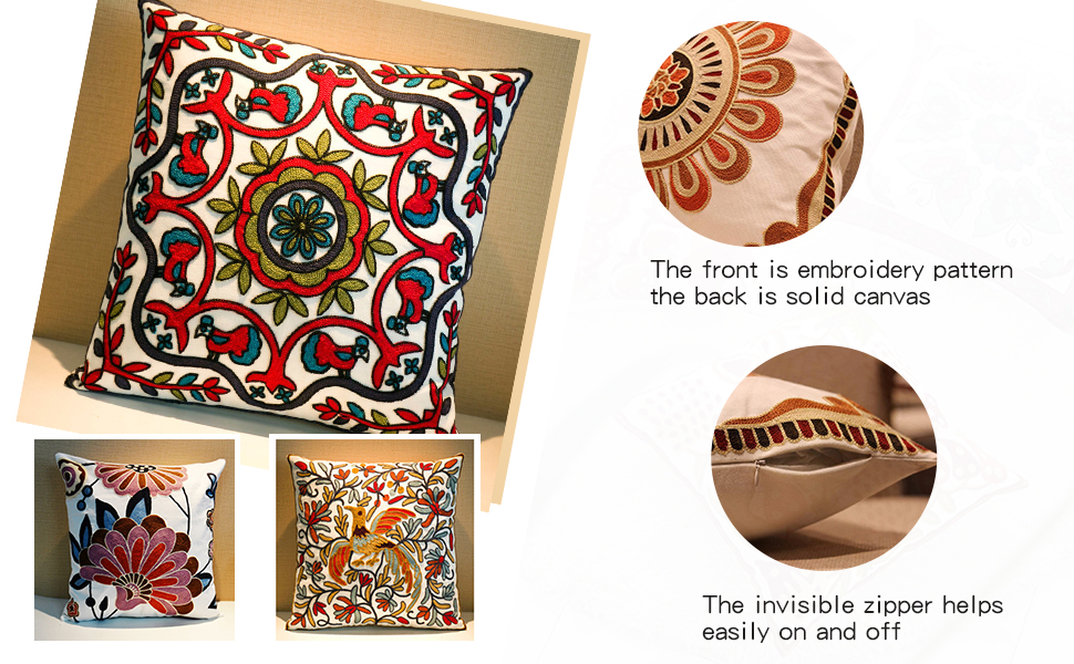 large decorative pillows outdoor pillow covers decorative pillow covers 18 x 18 throw pillow set