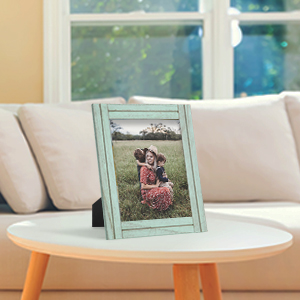 picture frame 8x10 wall photo wood frames 8x10 wood photo frame gallery wall frame set frames 8x10