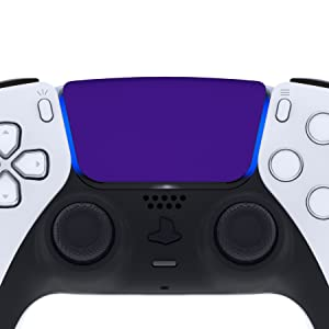 PS5 Touchpad