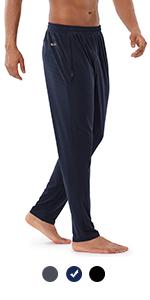 EVO Nylon Lightweight Sweatpants
