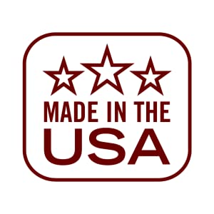 made in usa american cookware