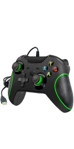 YCCSKY wireless controller for Xbox One