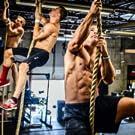 crossfit, cross-fit, pre-workout drink, energy drink, post-workout drink, pre-workout shake