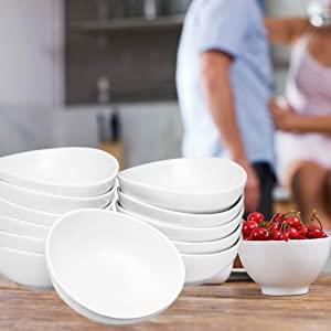 serving bowls soup bowls hot dish bowls