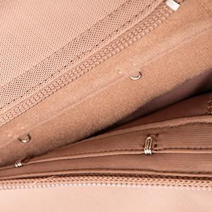 LT.ROSE BBL Faja Garment After Surgery S111 Post Liposuction Compression Garments Fajas Colombianas