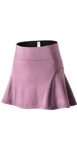 women skirts skorts