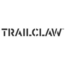 trailclaw logo