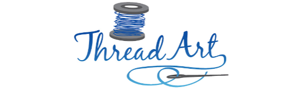 threadart logo