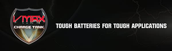 SOLAR PANELS, INVERTER, VMAXBATTERY, ENERGY STORAGE, GENERATOR, UPS