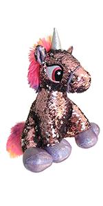 unicorn for girls