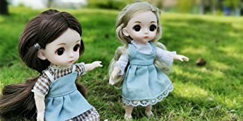 soft body baby dolls and accessories for girls