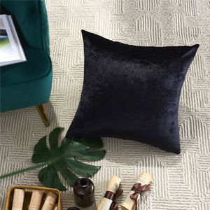 18x18pillow covers