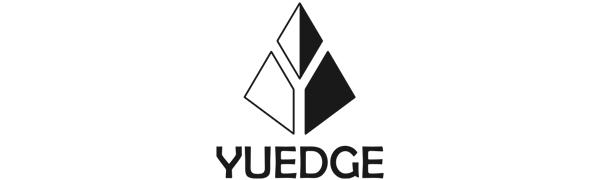 YUEDGE Band