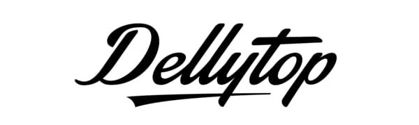 Dellytop