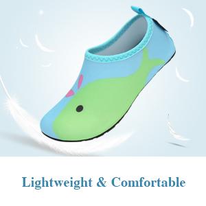 Lightweigh