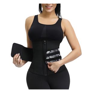 corset weight loss