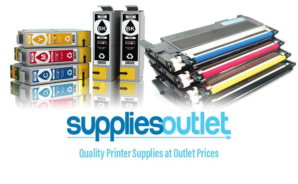 Supplies Outlet, SuppliesOutlet