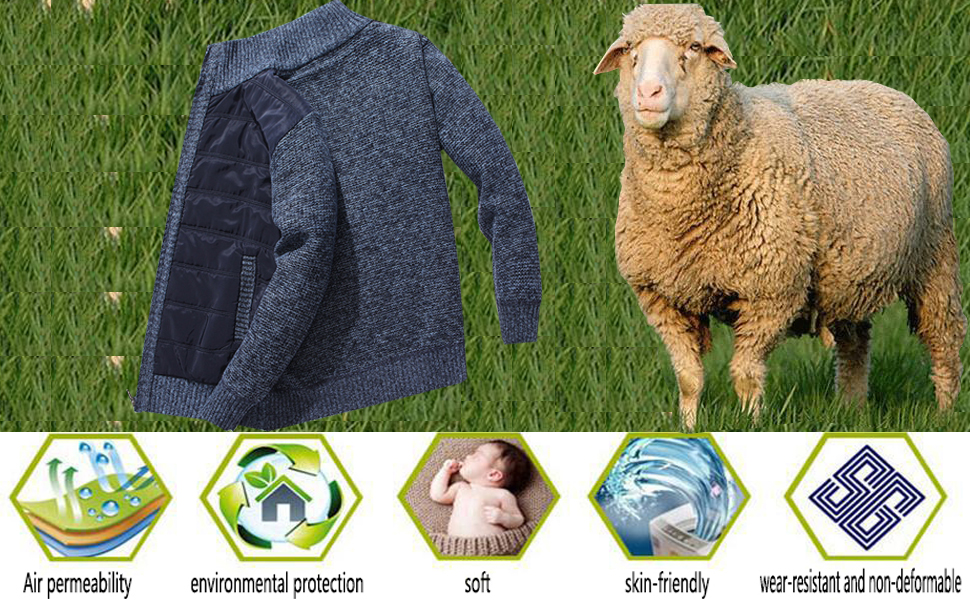 Air permeability, environmental protection, soft, skin-friendly, wear-resistant and non-deformable