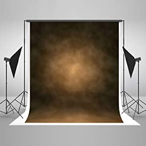 brown backdrop for photography