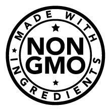 Amen-Supplement---Non-GMO