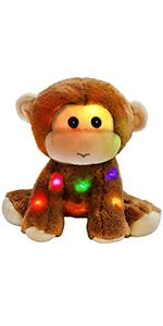 stuffed-monkey