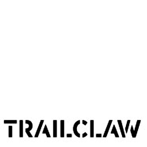 trailclaw altra shoe technology logo