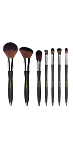 kissbobo Makeup brush