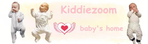 Kiddiezoom