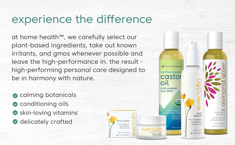 plant based ingredients, irrants, gmo, high perfromance, personal care, nature, botanical, oils