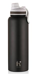 37oz water bottle