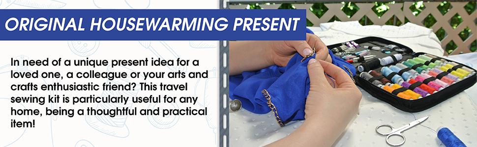 sewing kits, emergency sewing kit, sowing kit, sew kit, hand sewing kit, sewing kit travel