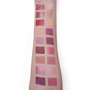 color swatches 01