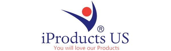 iProductsUS personalized mug, phone cases