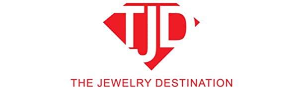 #thejewelrydestination