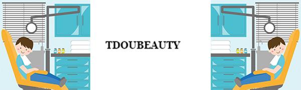 TDOUBEAUTY